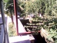 Продается дом в Батуми с баней и бассейном. Купить дом в Батуми. Фото 33