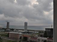 Продажа квартиры в с видом на море в новостройке Батуми Фото 1