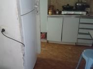 Квартира в тихом районе Батуми,Грузия. Фото 12