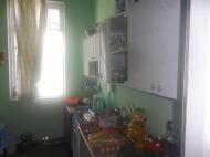 Частный дом в Батуми. Хорошая транспортная развязка. Фото 7