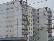 Квартиры в новостройке Батуми, Грузия. Жилой дом в тихом районе Батуми на ул.Джавахишвили, угол ул.Пушкина. Фото 2