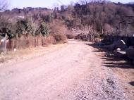 Участок с фермой в Гонио, Грузия. Фото 2