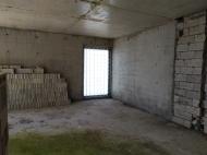 Продажа квартир в Батуми. Готовый дом, первая линия, 35м2 - 74м2, 600$/м2 Фото 16