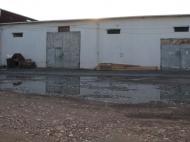 Складское помещение в Батуми. Купить производственную складскую базу в Батуми,Грузия. Фото 3