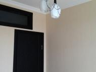 Квартира в сданной новостройке у моря в Батуми Фото 8