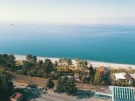 """""""Black Sea Panorama"""" - жилой комплекс гостиничного типа на берегу Черного моря в Махинджаури. Комфортабельные апартаменты в ЖК гостиничного типа на берегу Черного моря в Махинджаури, Грузия. Фото 5"""