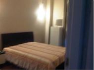 Квартира у моря в новостройке Батуми с ремонтом и мебелью. Фото 18