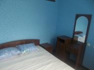 Аренда квартиры с современным ремонтом в Батуми Фото 3