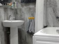 """Апартаменты у моря в жилом комплексе """"Real Palace"""" Батуми, Грузия. Купить квартиру с ремонтом и мебелью в жилом комплексе """"Real Palace"""" Батуми,Грузия. Фото 10"""