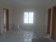 Купить частный дом в центре Батуми, Грузия. Фото 11