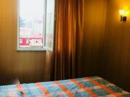 Квартира в Батуми у моря с современным ремонтом Фото 18