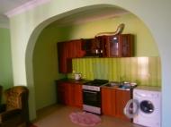 Аренда квартиры с ремонтом в Батуми. Для желающих снять квартиру в Батуми. Фото 10