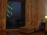 Аренда квартиры в центре Батуми. Аренда апартаментов с видом на море и горы в центре Батуми, Грузия. Фото 12