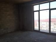 Квартира в новостройке с видом на море в центре Батуми,Грузия. Купить апартаменты у моря в новостройке Батуми,Грузия. Фото 3
