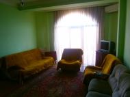 Apartment rental in a resort district of Batumi Photo 6