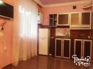 Квартира у моря в Батуми. Возможно использование под офис. Фото 2