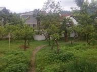 Дом с участком и фруктовим садом в Чакви, Аджария, Грузия. Фото 20