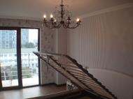 Квартира в центре 116 м.кв.с панорамными видами Фото 7