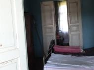 Дома, котеджи, дачи в Цихисдзири, Аджария, Грузия. Природный родник. Фото 11