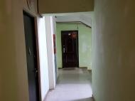 Квартиры в новостройке. 15-этажный новый жилой дом в тихом районе Батуми, Грузия. Фото 3