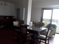 сдаётся посуточно шикарная квартира в Батуми близко к морю свидание на Батуми и на море Фото 3