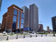Продажа квартир в Батуми. Готовый дом, первая линия, 35м2 - 74м2, 600$/м2 Фото 1