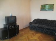 Снять квартиру в Батуми Фото 3