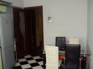Аренда квартиры с ремонтом и мебелью в центре Батуми. Снять квартиру в Батуми, Грузия. Фото 2