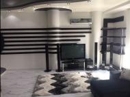 Продается квартира у отеля Шератон, Sheraton Batumi Hotel. Купить квартиру с ремонтом и мебелью в центре Батуми, Грузия. Фото 4