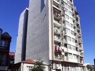 "13-этажный дом на ул.Царя Парнаваза, угол ул.Такаишвили, в центре Батуми. Квартиры в новостройке в центре Батуми, Грузия. ""HOUSE ON PARNAVAZ MEPE STREET"" Фото 5"