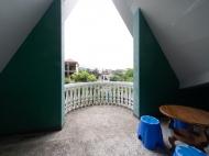 Продается частный дом у моря в Гонио, Грузия. Фото 23