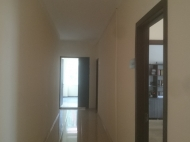 Commercial real estate for rent in Batumi, modern renovation Photo 4
