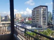 Купить квартиру в Батуми. Продается квартира в тихом районе Батуми, Грузия. Фото 7