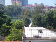 Аренда квартиры в центре Батуми у Шератона Фото 1