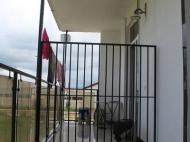 იყიდება გარემონტებული კერძო სახლი ქობულეთის ცენტრში. საქართველო. ფოტო 14