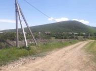 Купить земельный участок в пригороде Тбилиси. Фото 4
