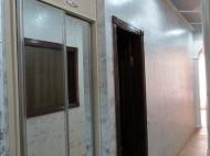 Аренда квартиры посуточно в центре Батуми. Современный ремонт. Фото 12