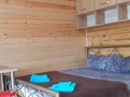 იყიდება სასტუმრო Eco Park Hotel Windy Hills Фото 2