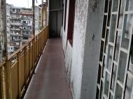 Квартира с ремонтом и видом на море в Батуми Фото 9