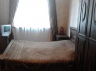 Аренда квартир в центре Батуми. Снять квартиру в центре Батуми,Грузия. Фото 8