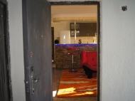 Квартира с ремонтом в аренду в Батуми Фото 2