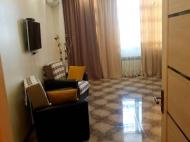 """Квартира с видом на море у отеля Шератон в Батуми. Квартира у """"Sheraton Batumi Hotel"""" в старом Батуми,Грузия. Фото 3"""