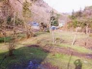 Дом на берегу реки в Чакви. Частный дом в тихом районе Чакви, Грузия. Фото 10