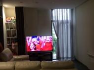 Купить квартиру в новостройке у Пьяццы в старом Батуми, Грузия. Новостройка в Батуми. Фото 4