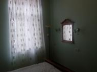 Аренда квартир посуточно в старом Батуми,Грузия. Фото 12