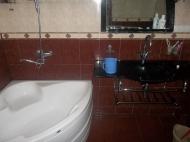 Квартира в Батуми с ремонтом и мебелью Фото 10