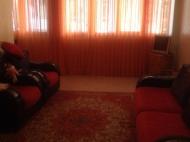 Квартира с красивым и стильным дизайном в центре Батуми Фото 5