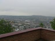 Квартира в старом Тбилиси с видом на город. Купить квартиру в Тбилиси, Грузия. Фото 12