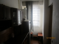 Renovated flat to sale of the new high-rise residential complex  in Batumi Photo 8