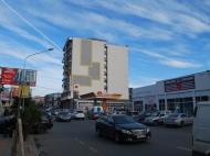 Квартиры в новостройке Батуми. 9-этажный новый дом на улице Пушкина в Батуми, Грузия. Фото 4